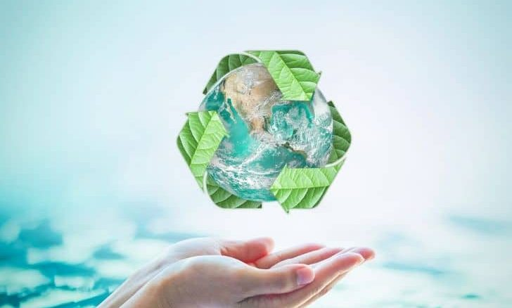 Green Solution for Your Home Needs